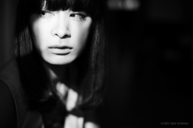 Kyoka photo by Sylvia Stäinhauser