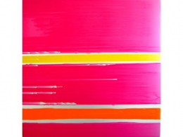 Julia Brooker 